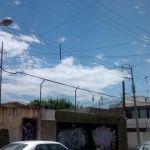 Vandalismo y robo afecta alumbrado público en Irapuato