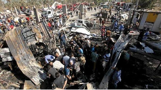 ataque_terrorista_irak