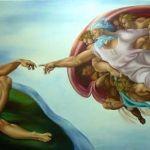 Descubre qué le ocurre a tu cerebro si crees en Dios