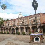 ¿Qué hacer en Guanajuato estas de vacaciones?