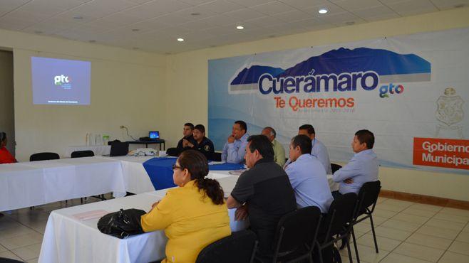 cueramaro (1)