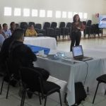 Conforman Consejo Municipal de Consulta y ParticipaciónCiudadana en Cuerámaro