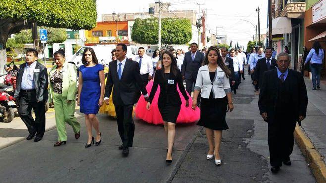cueramaro desfile (1)