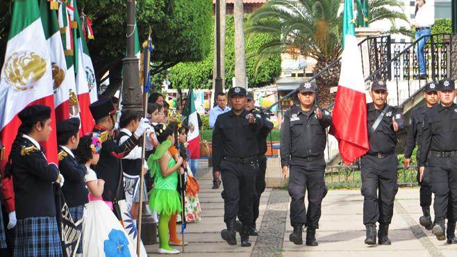 cueramaro desfile (5)