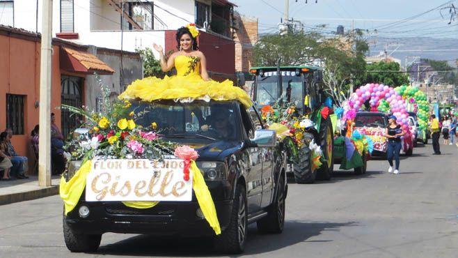 cueramaro desfile (6)