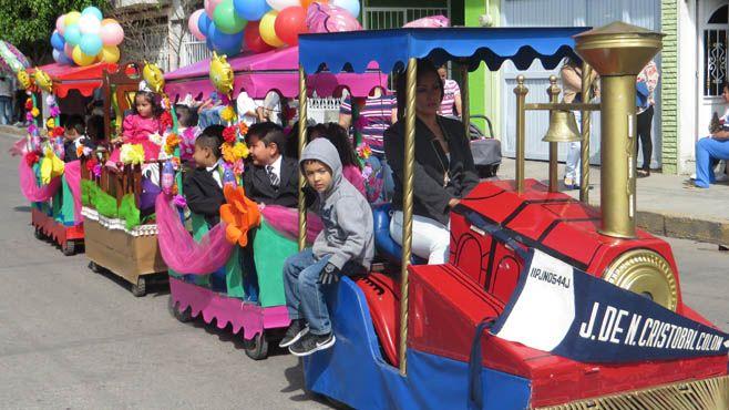 cueramaro desfile (7)