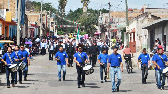 cueramaro desfile (8)