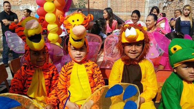 cueramaro desfile (9)