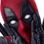 """""""Deadpool"""", la cinta clasificación """"R"""" más taquillera de la historia"""
