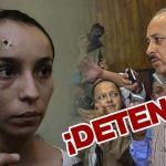 Detienen a Benjamín Solís, expresidente de Silao por las agresiones contra la periodista Karla Silva