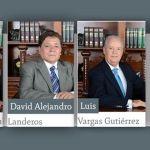"""Diputado abasolense """"ni estudios tiene""""; hay otros tres igual a él: Congreso de Guanajuato"""