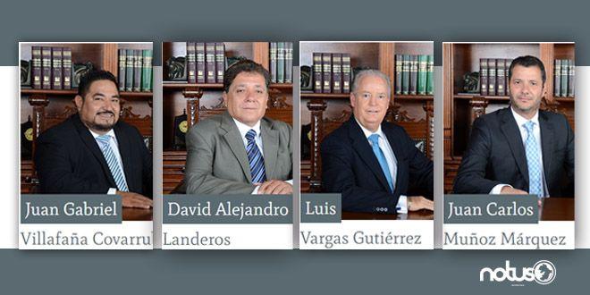 diputados-guanajuato
