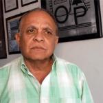 """""""Gallo"""" Ordóñez favorecido con palenque de Irapuato por: """"ayudas económica y políticas"""""""