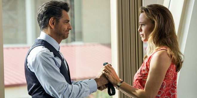 eugenio-derbez-Jennifer-Garner