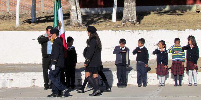 huanimaro-escuela-oscar-chacon-vargas (3)