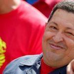 Se cumplen tres años de la muerte de Hugo Chávez