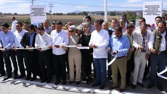 inauguracion-puente-la-piedad-penjamo