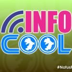 InfoCool – Podcast 08-04-2016