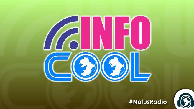 info_cool_notus