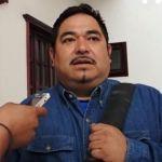 Juan Gabriel Villafaña, de regidor y diputado dobleteaba sueldo público