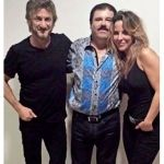 """Kate habla sobre su encuentro con """"El Chapo"""" Guzmán"""