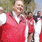 «AMLO no es honesto»: Manlio Fabio Beltrones