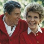 Muere Nancy Reagan, la mujer que redefinió el papel de primera dama de EE.UU.