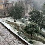 Mañana no hay clases en municipios de Guanajuato por heladas