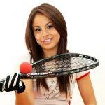Paola Longoria suma su título 69