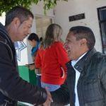 Elegirán a Delegado y Subdelegado de la comunidad de Santa Ana Pacueco por consulta pública
