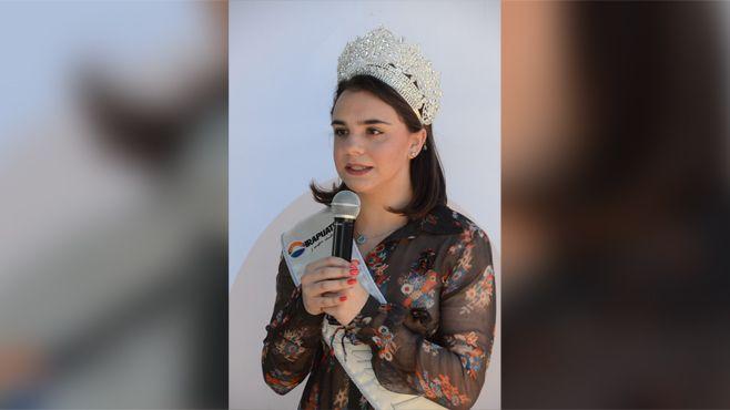 reina irapuato (1)