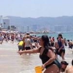 En México 70.7% de los jóvenes ven Semana Santa sólo como vacaciones