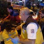 Explosión de coche bomba en Turquía deja 27 muertos y 75 heridos