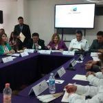 Autoridades de Huanímaro se reúnen con Federación de Clubes Guanajuatenses en Norteamérica