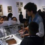 Inculcar y difundir la cultura en los niños y jóvenes penjamenses: visión del gobierno municipal