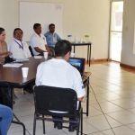 Presentan diagnóstico para fomentar cultura del autocuidado de la Salud