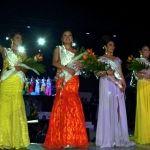 Más que belleza una tradición: eligen en Pénjamo Reina y  Flor más Bella del Ejido 2016