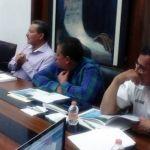 Escuelas del deporte será modelo en Guanajuato: Ricardo Ortiz