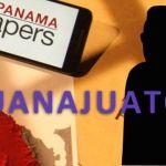 Panama papers podría tener un funcionario de Guanajuato en su lista