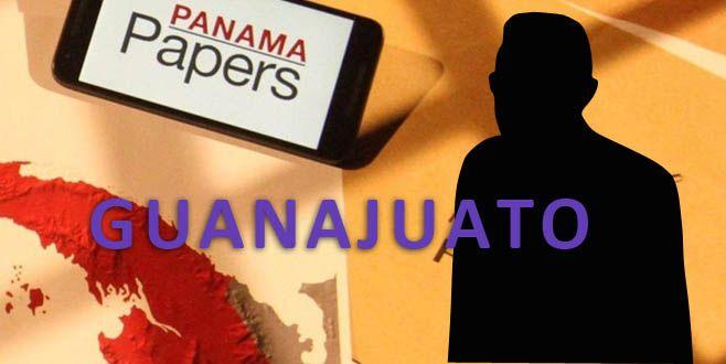 GUANAJUATO-panama-papers