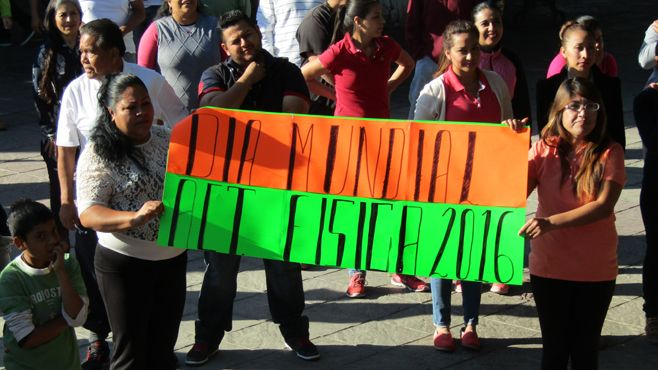 HUANIMARO (2)