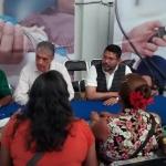 División entre líderes comerciantes por dirigir tianguis; habrá regularización: autoridad