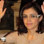 "Anuncia la Diputada Arcelia González González Iniciativa de Ley de ""Hipoteca Pensionaria"""