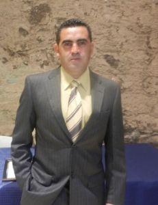 Ing. Salvador