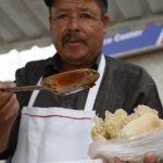 """Para guacamayas las de """"El Güero"""" en Guanajuato"""