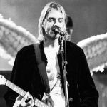 22 años de la muerte de Kurt Cobain