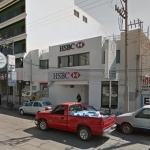 Despojan a michoacano de 500 mil pesos al interior de un banco en Irapuato