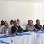 Suman esfuerzos municipio y CONAGUA