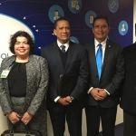 UG busca formar líderes en salud integral