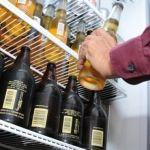 Negocios deberán homologar venta de alcohol